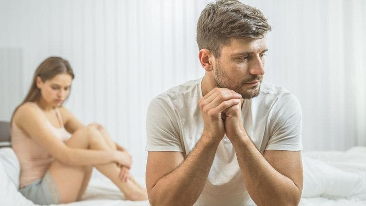Why-Painful-Men-Sex-Relationship-Lifestyle-DKODING