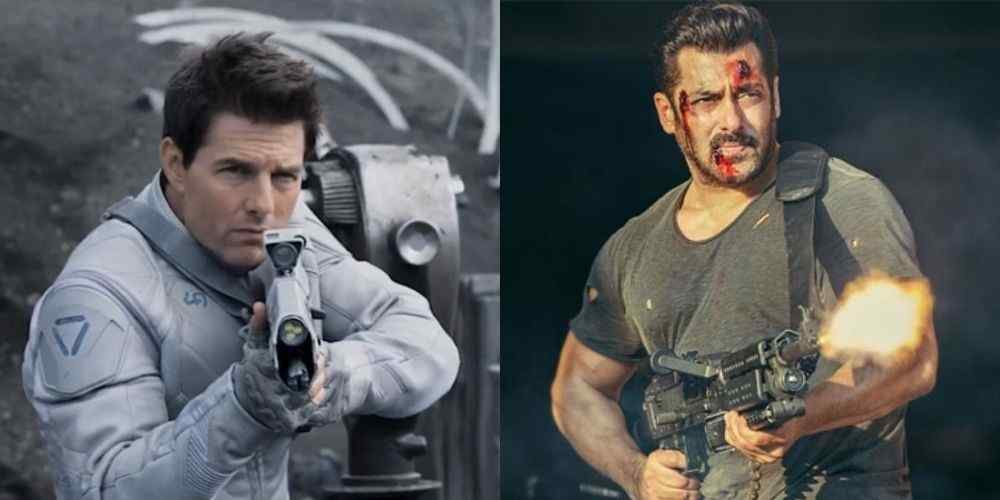 Why-Salman-Is-Best-Choice-For-The-Remake-Of-Mission-Impossible-Bollywood-Entertainment-DKODING