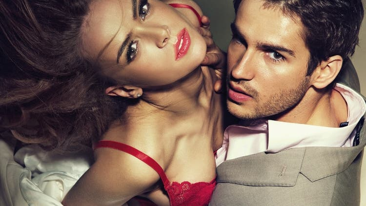 Why Women Cheat And The Infidelity Statistics