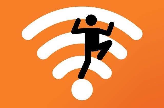 Wifi-Security-Newsshot-DKODING