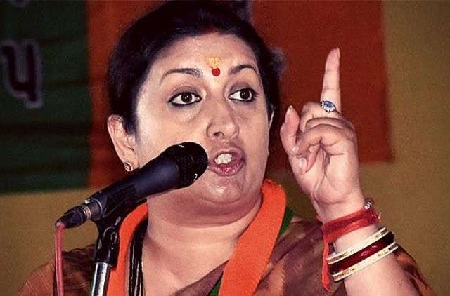 Will-Move-SC-Get-Death-Sentences-For-Culprits-Irani-After-Aides-Funeral-India-Politics-DKODING
