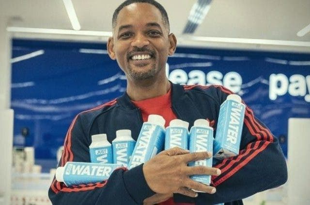 Will-Smith-Just-Trending-Today-DKODING