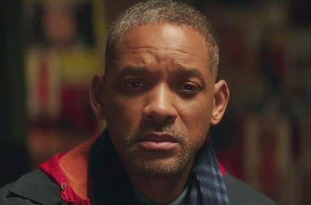 Will-Smith's-Career-Movie-Flop-Hollywood-Entertainment-DKODING