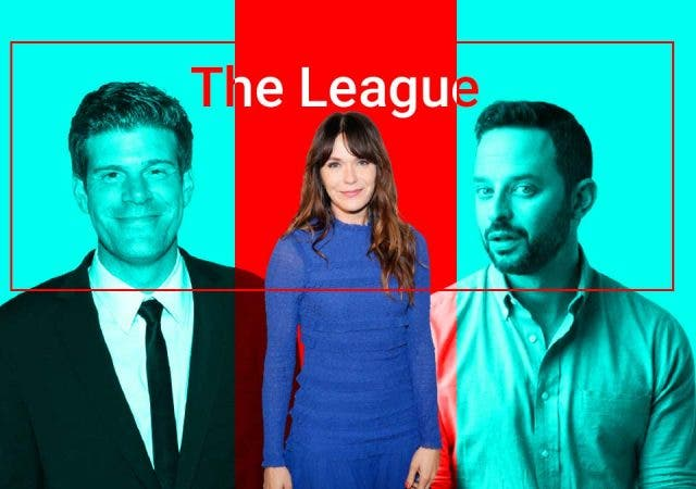 Will 'The League' return with season 8 soon? Find out what the producers have to say