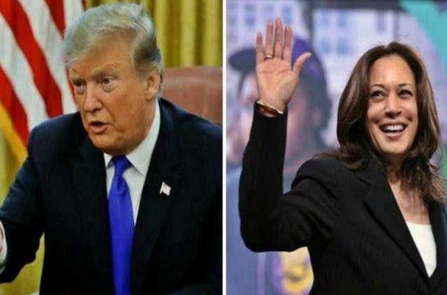 Will-miss-you-kamala-says-trump-democrat-senator-hits-Back-Global-Politics-DKODING