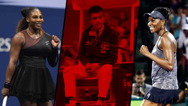 Williams-Sisters-Carlos-Ramos-Tennis-Others-Sports-DKODING