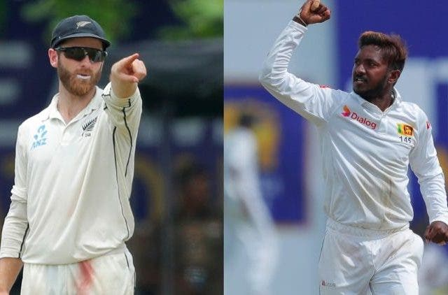 Williamson-Dananjaya-Cricket-Sports-DKODING