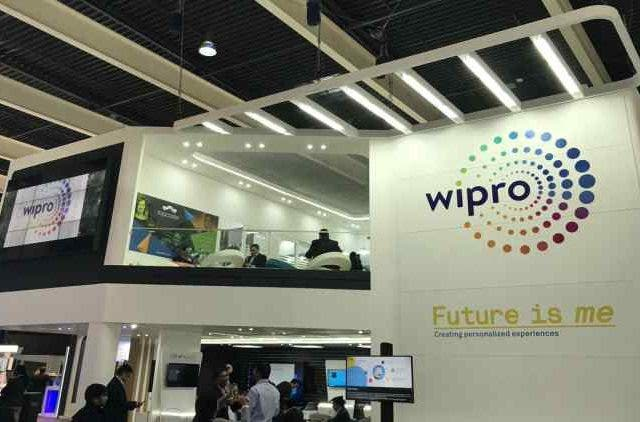 Wipro-Bags-Seven-Year-Digital-Services-Contract-From-ICICI-Companies-Business-DKODING