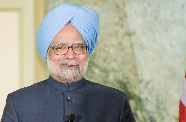 Wishes pour in for Manmohan Singh as he turns 87 DKODING