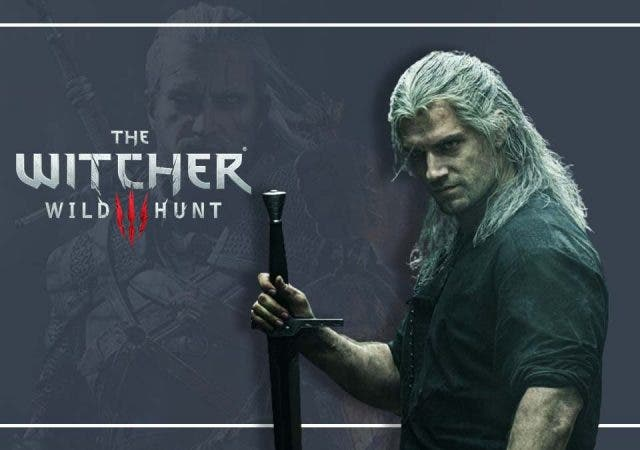 Henry Cavill shown the door even before 'The Witcher' Season 2 release