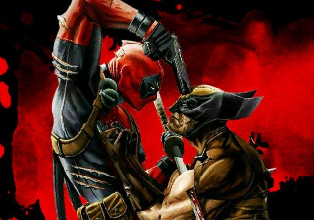 Wolverine-Deadpool-Rivalry-NEWSLINE