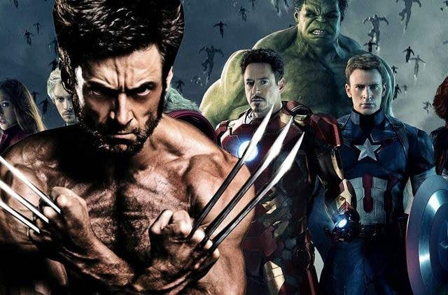 Wolverine-coming-to-MCU-The-New-Mutants-Hollywood-DKODING