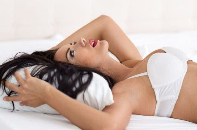 15 Tips To Give Your Woman A Hot-Blooded Orgasm