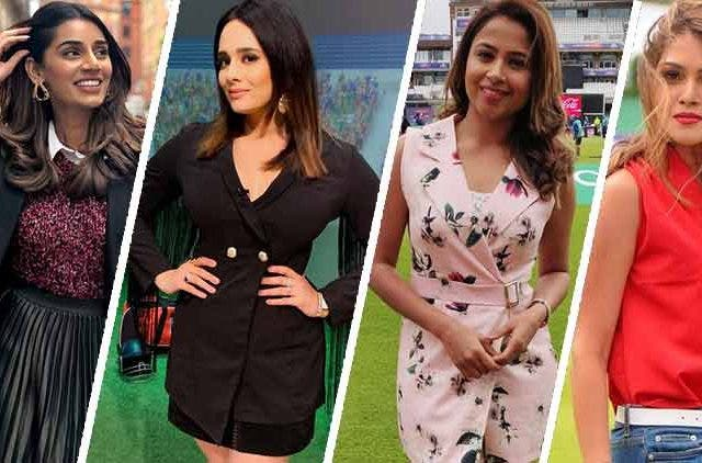 Women-Anchors-And-Insiders-CWC19-Cricket-Sports-DKODING