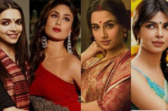 Women-Of-Wonder-Deepika-Kareena-Vidhya-Priyanka-Entertainment-Bollywood-DKODING