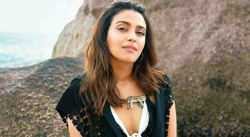 Swara Bhaskar views on Women safety in India Bollywood DKODING