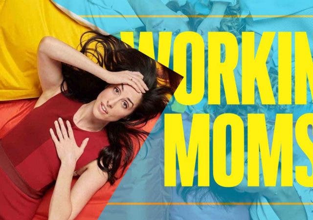 'Workin Moms' Season 6 Confirmed? When Will The CBC Show Return With A New Season?