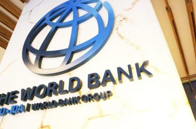 World-Bank-India-Ease-Of-Doing-Business-Economy-Money-Markets-Business-DKODING