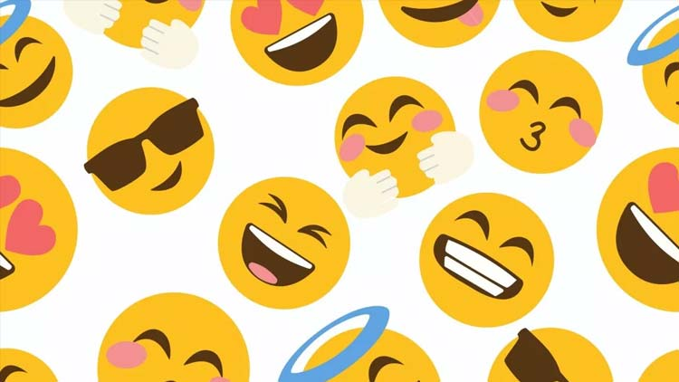 Guess which emoji won the most popular award on World Emoji Day?