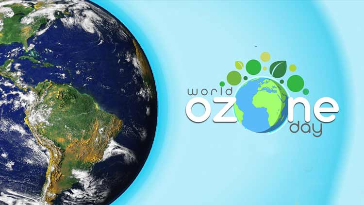 World-Ozone-Day-2019-Layer-Healing-Trending-Today-DKODING