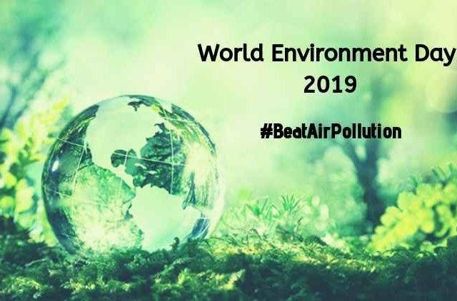 World-environment-Day-2019-trending-today-DKODING