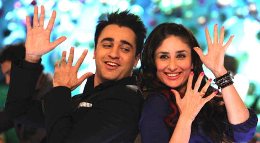 Worst-On-Screen-Couples-Bollywood-Entertainment-DKODING