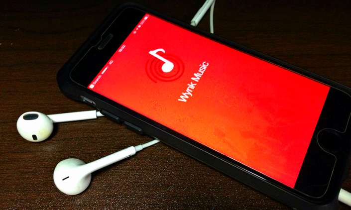 Wynk-Music-nowIndia-Number-1-music-app-by-Daily-Active-Users-Companies-Business-DKODING