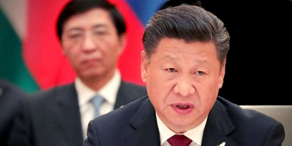 Xi-Jinping-China-Army-Publishes-Self-Lauding-Defence-White-Paper-Global-politics-DKODING