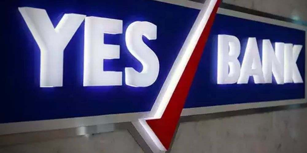 Yes-Bank-Appoints-Group-President-Companies-Business-DKODING