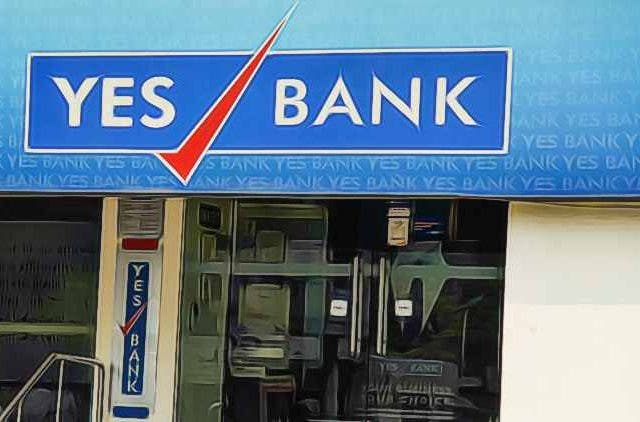 Yes-Bank-Appoints-New-COO-CMO-Companies-Business-DKODING