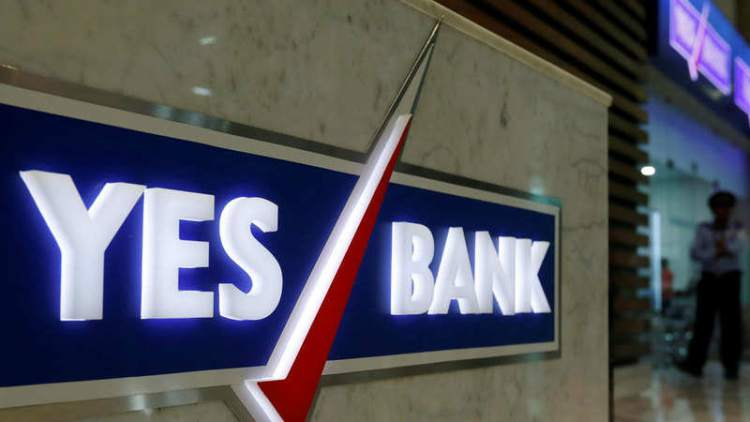 Yes-Bank-Binding-Offer-Stake-Sale-Billion-Companies-Business-DKODING