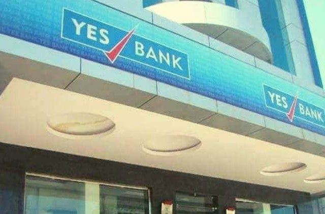 Yes-Bank-Companies-Business-DKODING