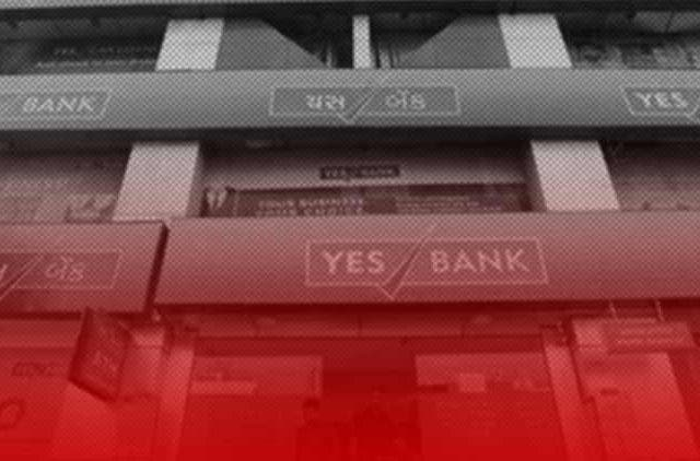 Yes-Bank-Resignations-Companies-Business-DKODING