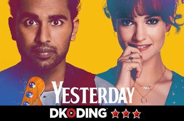 Yesterday-Movie-Review-Entertainment-Beatles-DKODING