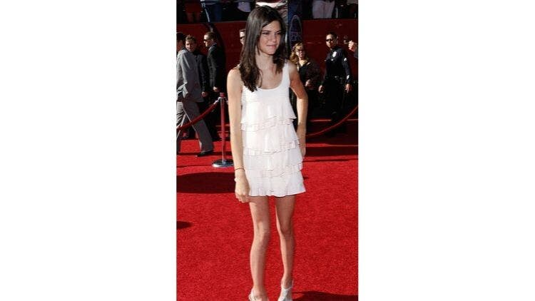 Young-Kendall-Fashion-And-Beauty-Lifestyle-DKODING