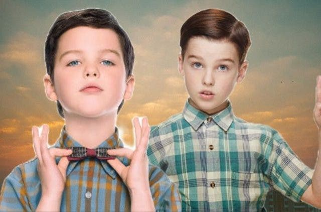 Young Sheldon dies an early death without The Big Bang Theory