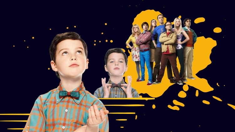 Yes! Young Sheldon Will Finally Be Graduating In Young Sheldon Season 4