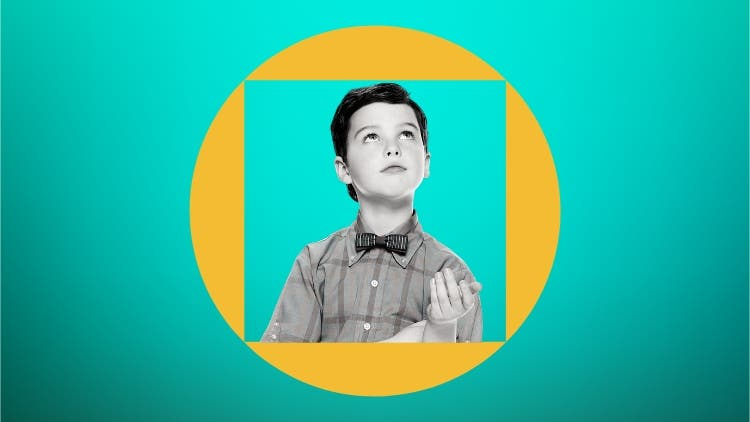 Young Sheldon Season 3 Finale was canceled