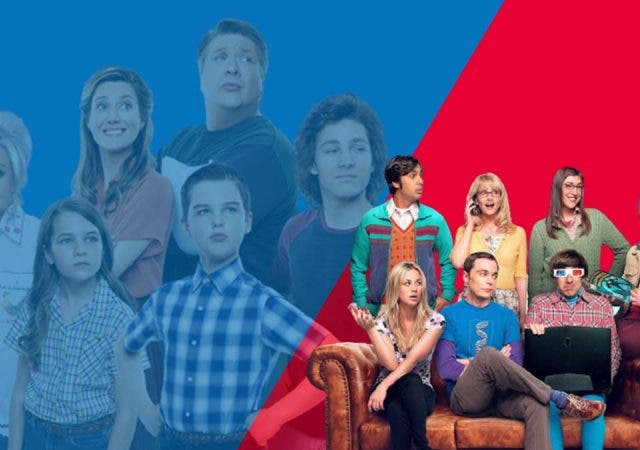 'Young Sheldon' is now going to follow the footsteps of 'The Big Bang Theory'