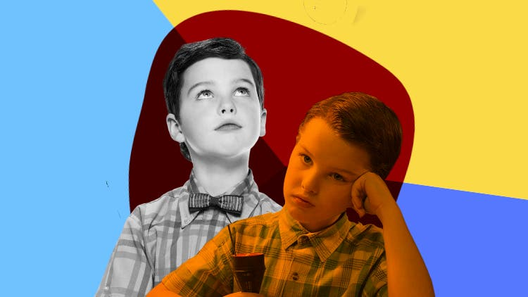 Young Sheldon Can Bring In Big Bucks For HBO Max