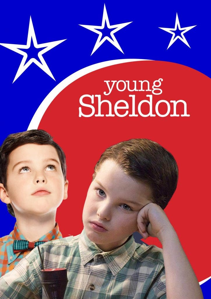 Young Sheldon' Season 3 finale cancelled