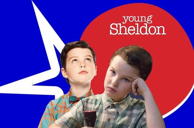 Has 'Young Sheldon' been cancelled by CBS?