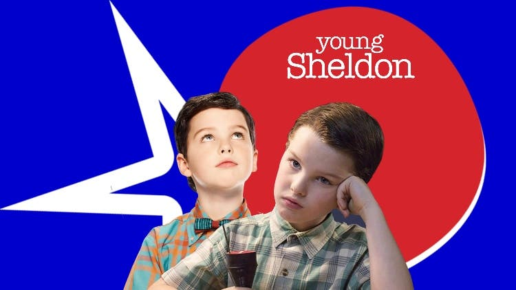 Truth or Myth: Has Young Sheldon Been Cancelled By CBS?