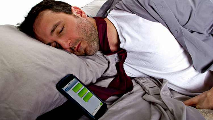 Your-latest-Android-Phone-Unlocked-While-You-Are-Asleep-Tech-Startups-Business-DKODING