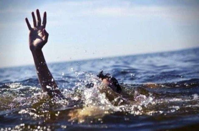 Youth-Drowns-While-Filming-Tik-Tok-Video-More-News-DKODING