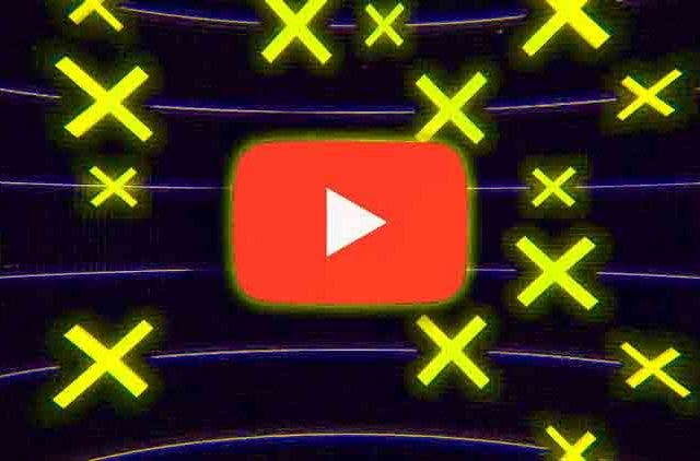 Youtube-Faces-Fine-By-FTC-VIdeos-DKODING