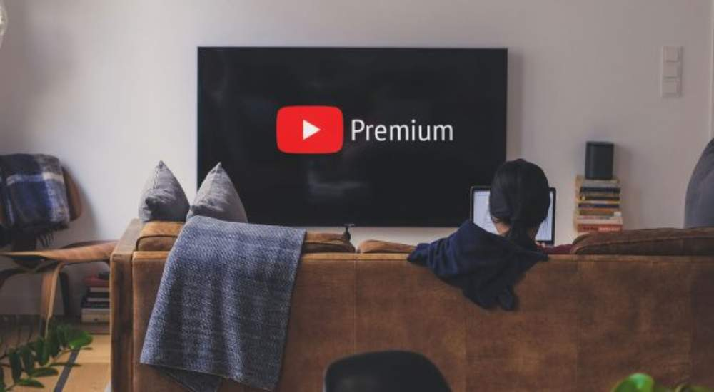 This move may further decrease the YouTube Premium user base | NewsShot | DKODING
