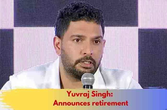 Yuvraj-Singh-Announces-Retirement-videos-DKODING