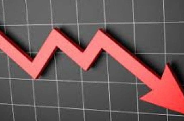 ZEE-Denies-Market-Rumours-Amid-Stock-Crash-Economy-Money-Markets-Business-DKODING