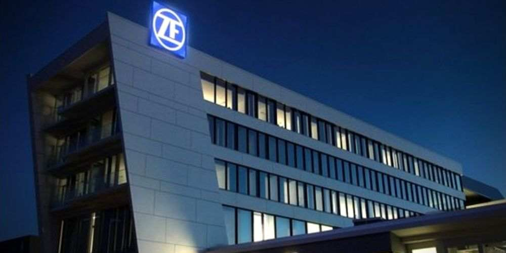 ZF-To-Acquire-Business-Companies-DKODING